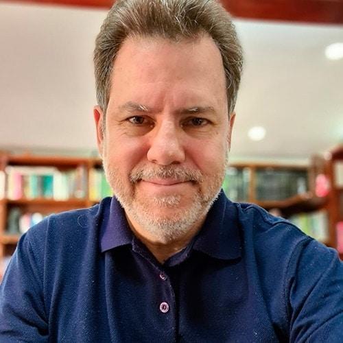 Foto de Eugenio Prieto Soto 1