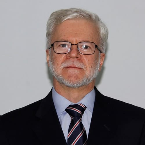 Jorge Alberto Velásquez Betancur.