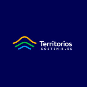 Territorios Sostenibles.