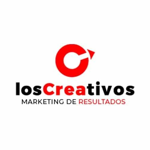 Los Creativos