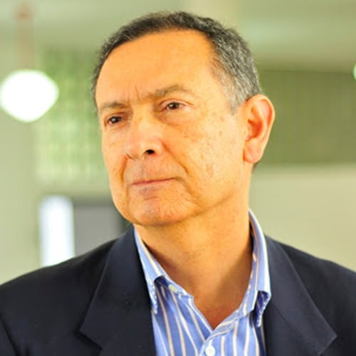 Fabio Roberto Zambrano Pantoja.