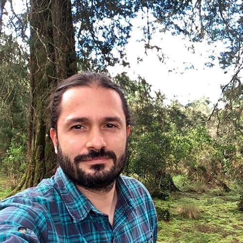 Foto Juan Fernando Salazar