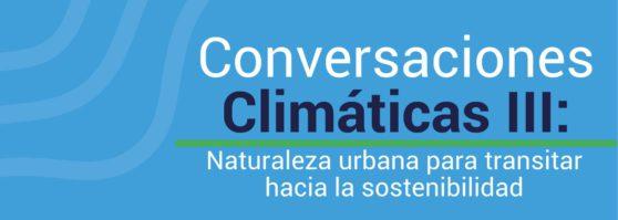 conversaciones-climaticas-III