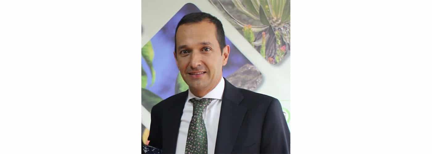 Rodrigo-Suárez