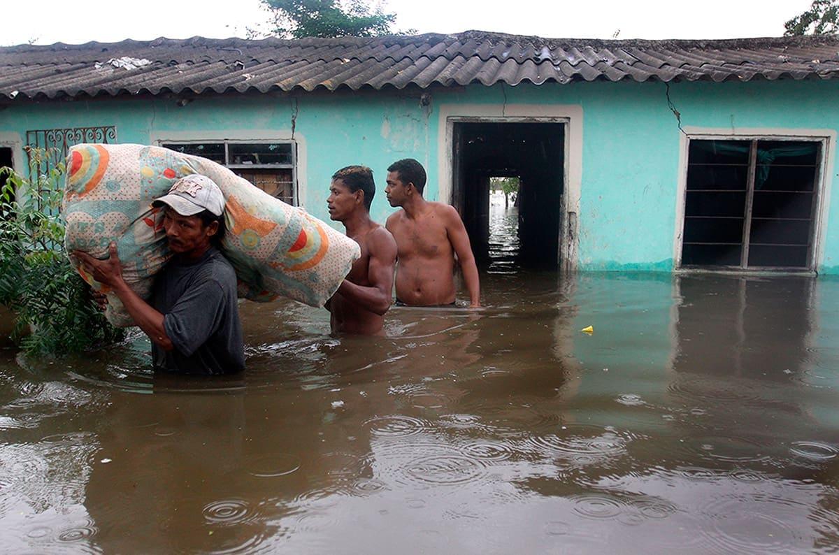 cambio-climático-inundaciones-desplazados