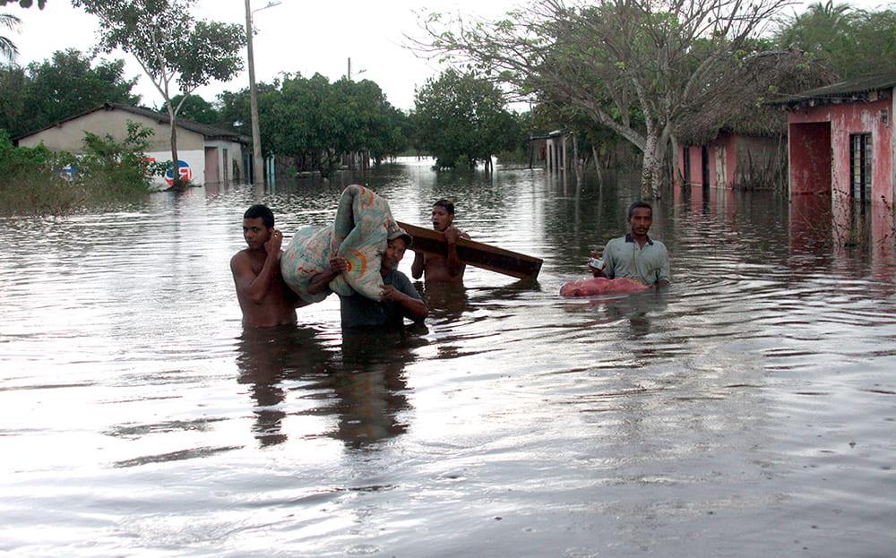 cambio-climatico-inundaciones-nechi
