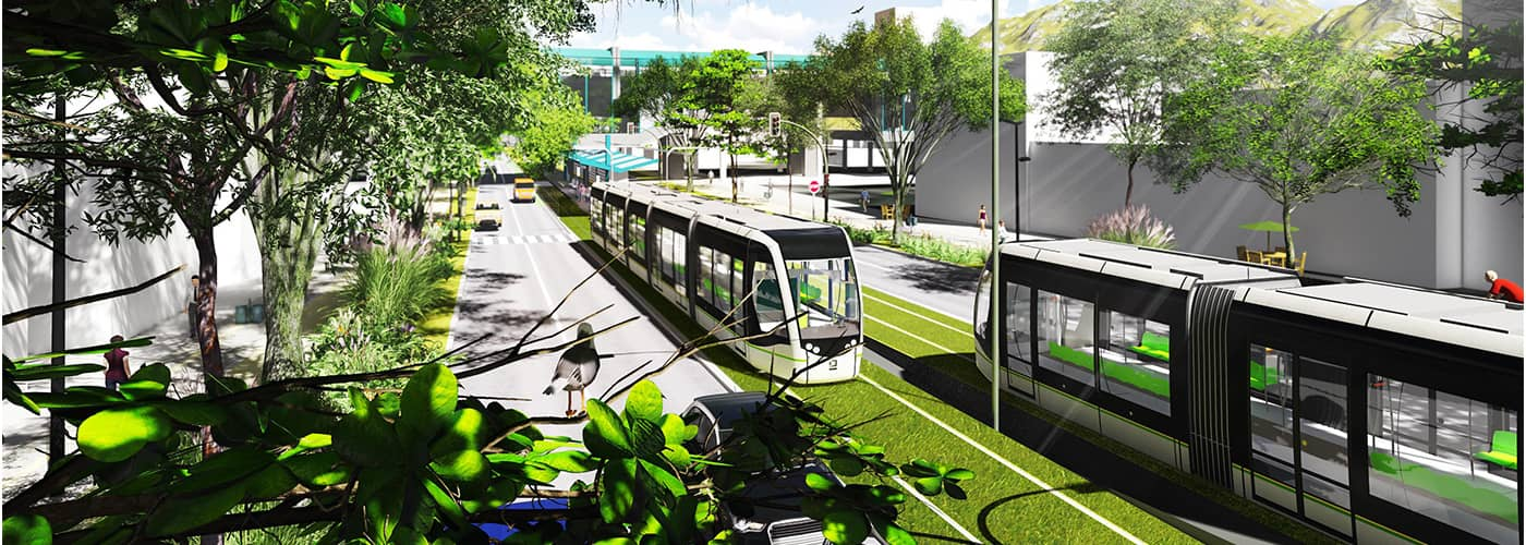metro80-obra-linea