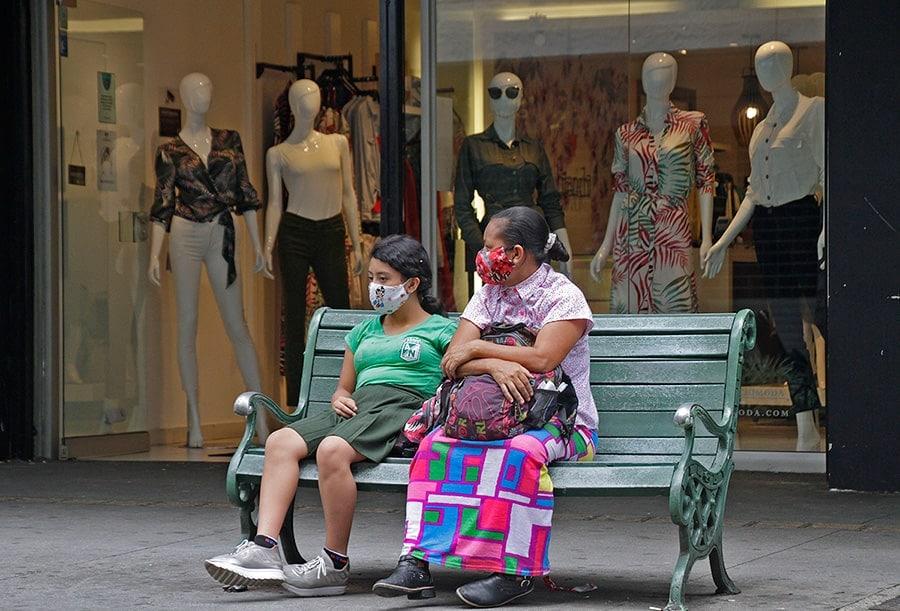 mujeres-desempleo-pobreza