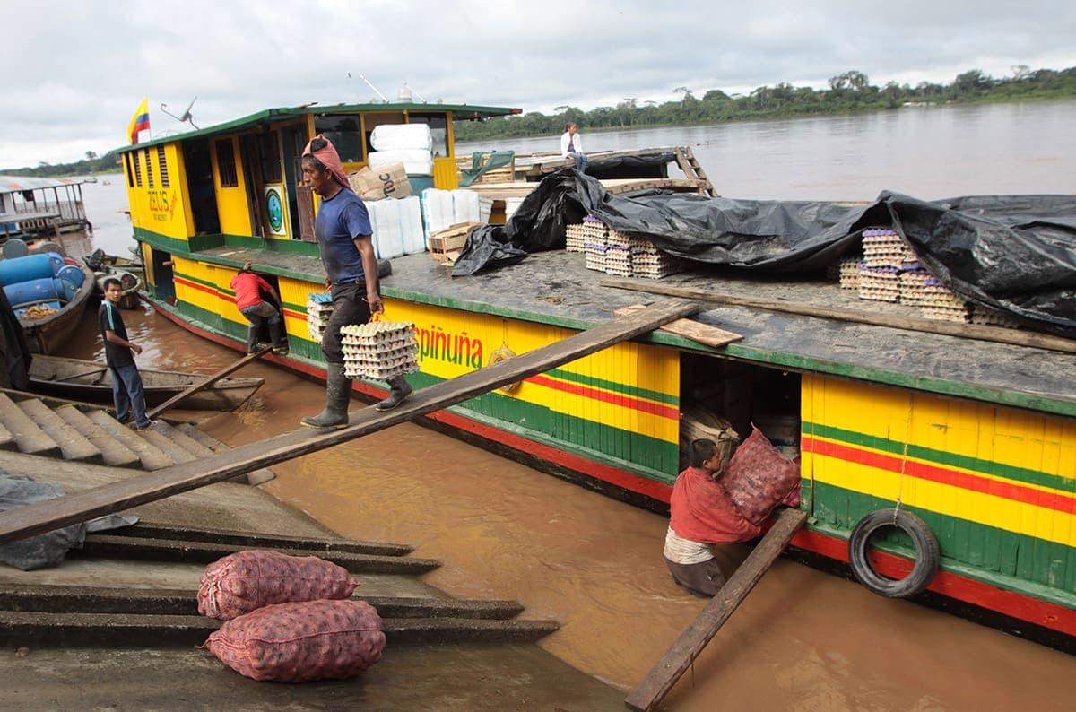 transporte-marítimo-mercancías-leguizamo
