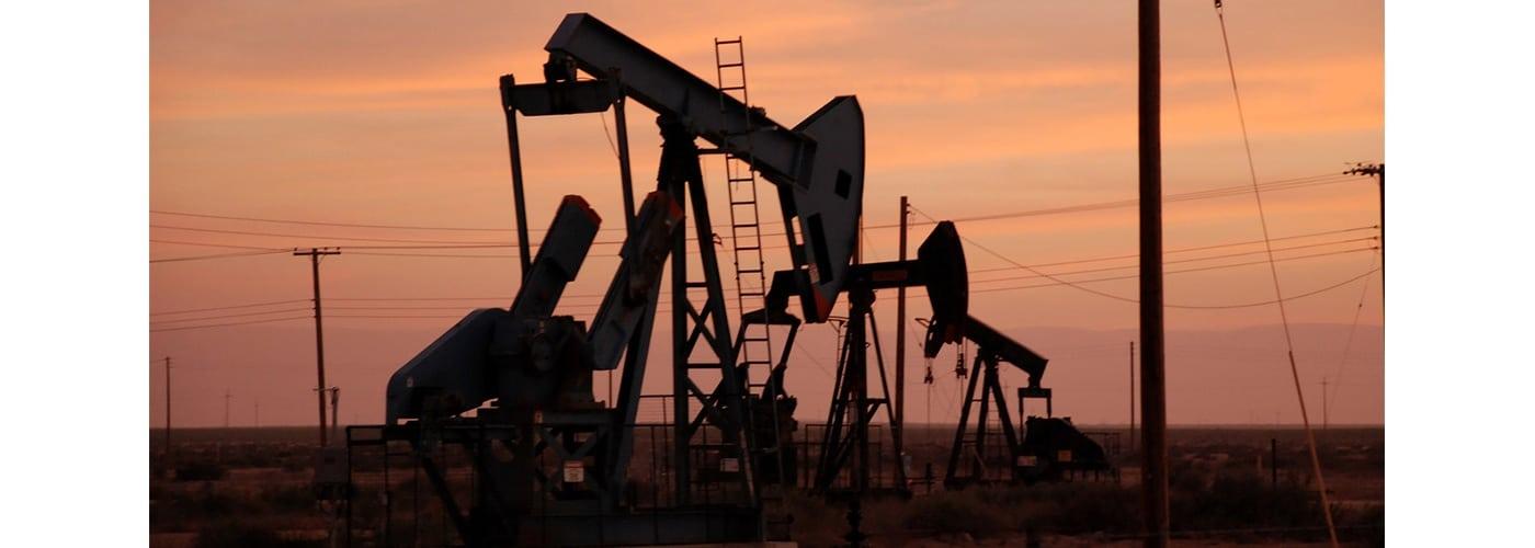 El fracking en Colombia
