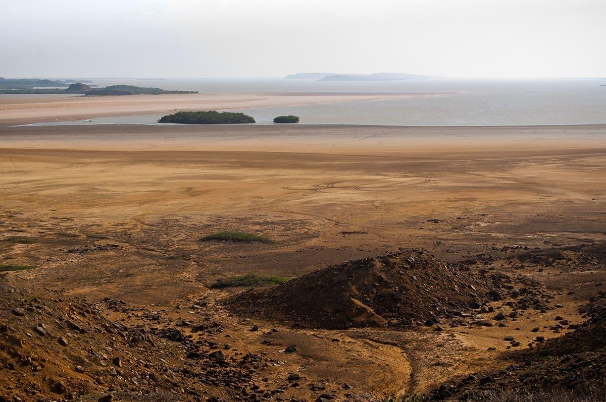 desierto-guajira-Colombia