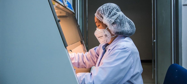 pandemia-COVID-ciencia