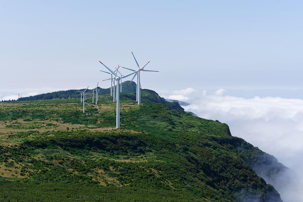 turbinas-eólicas