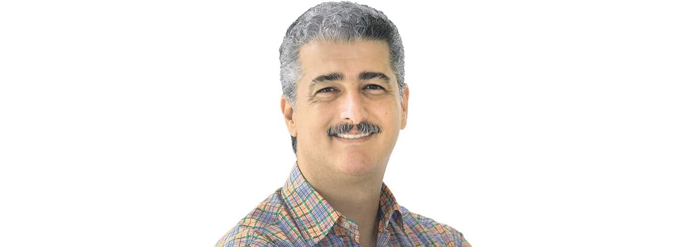 Luis-Fernando-Ospina