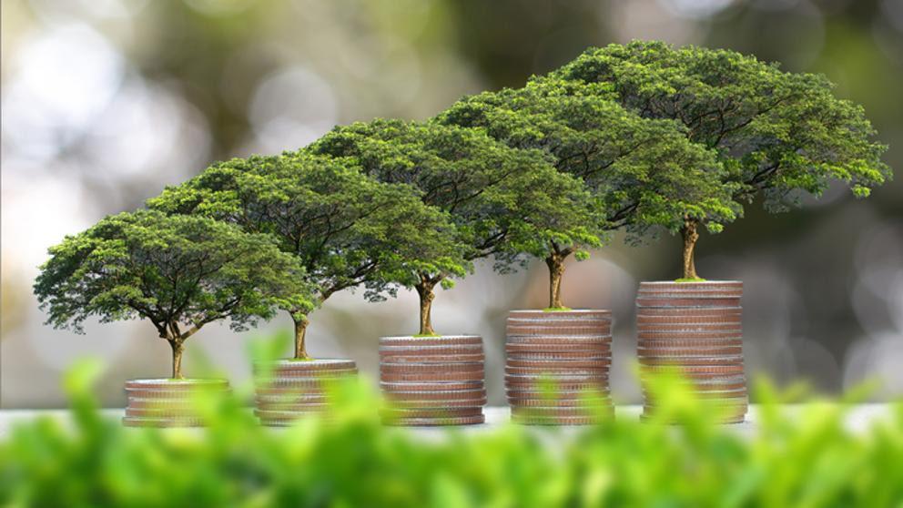 Bancolombia-sostenibiidad-tecnologia