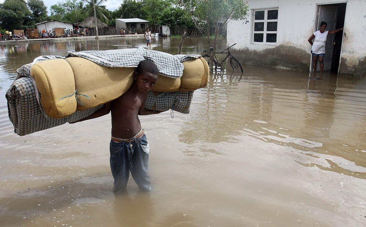 cambio climático-desplazados-choco