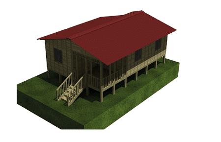 construccionsostenible-vivienda-providencia