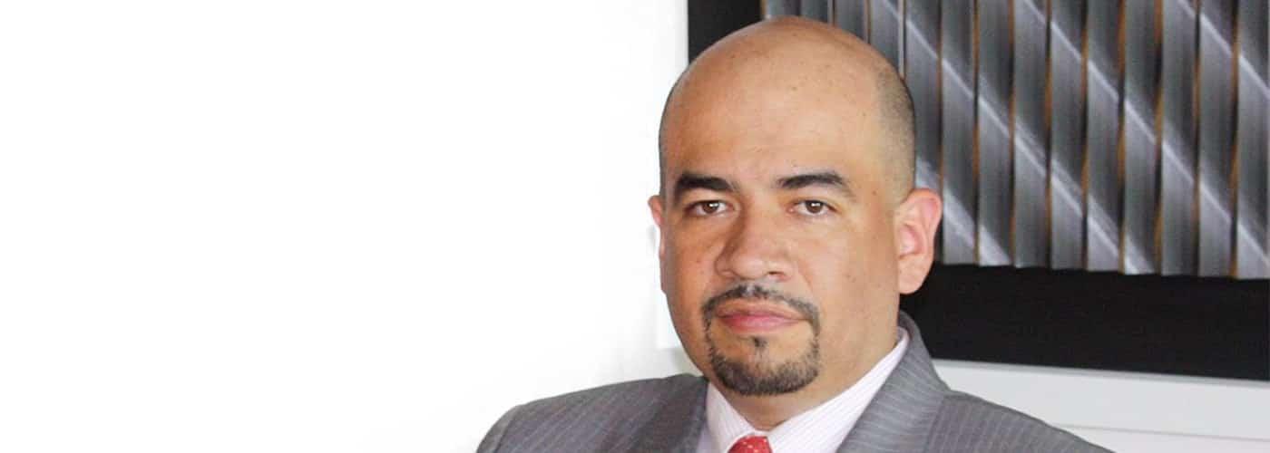 francopiza-bancolombia-sostenibilidad