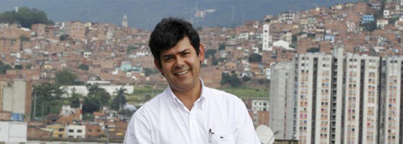 jorgeperez-urbanismo-Medellín