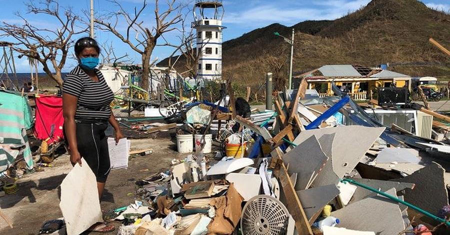 providencia-huracan-construccionsostenible