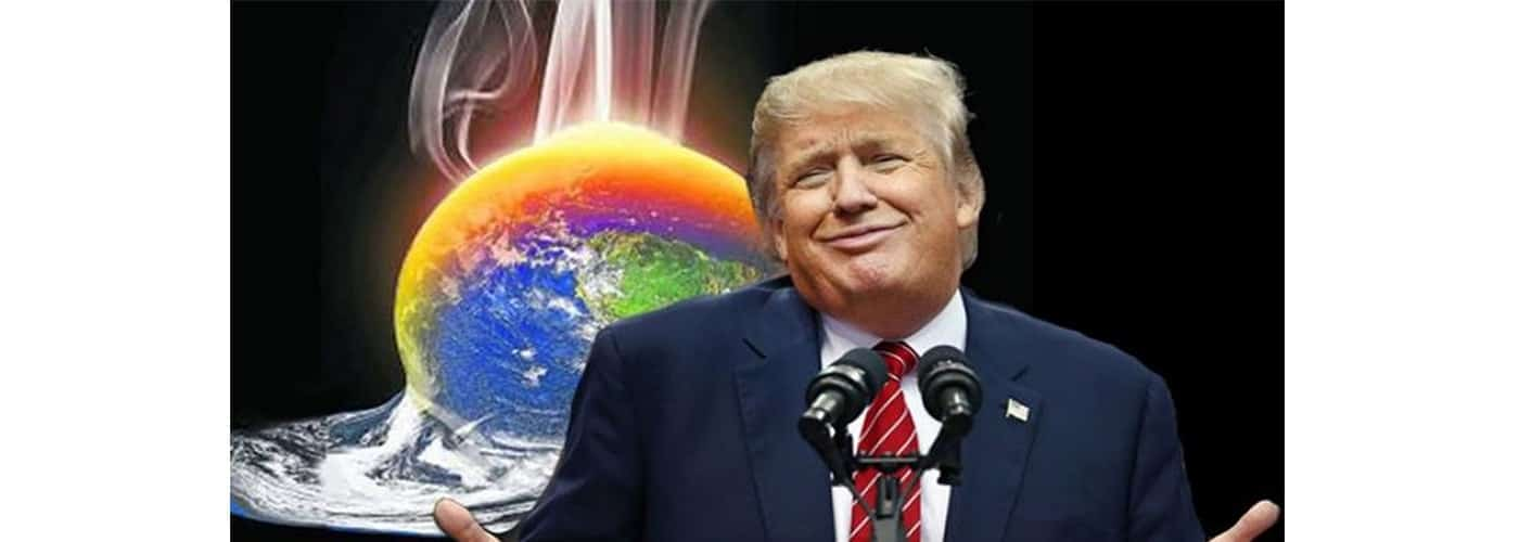 trump-cambioclimatico-paris