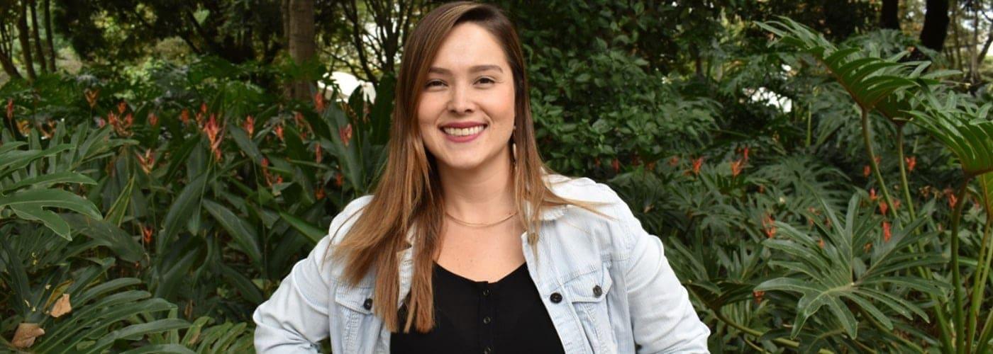 Ana-María-Osorio