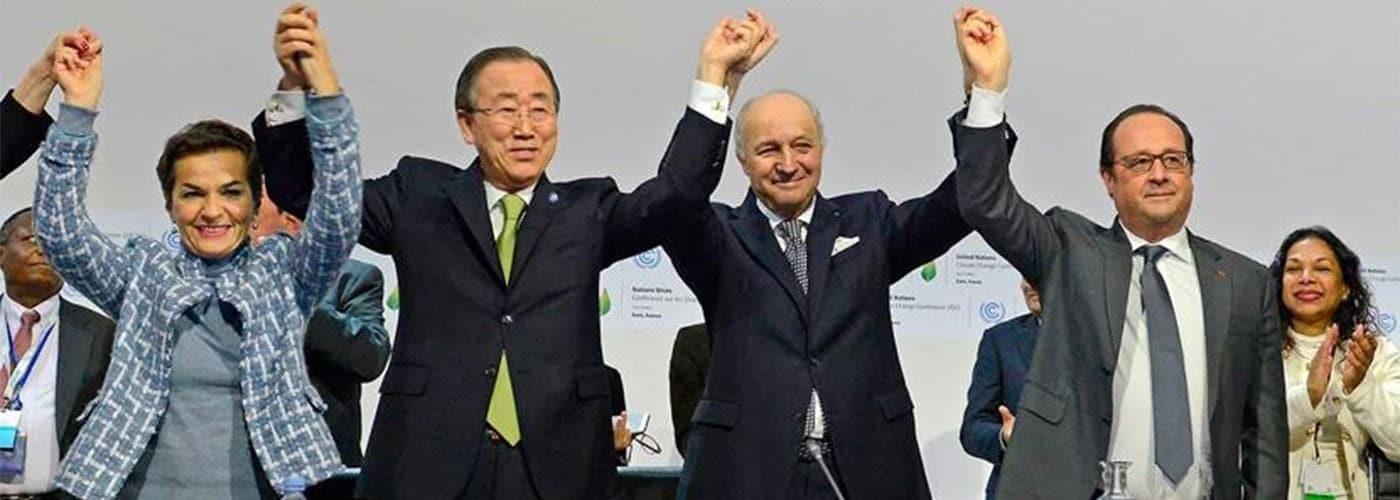 COP21-paris-cambioclimatico