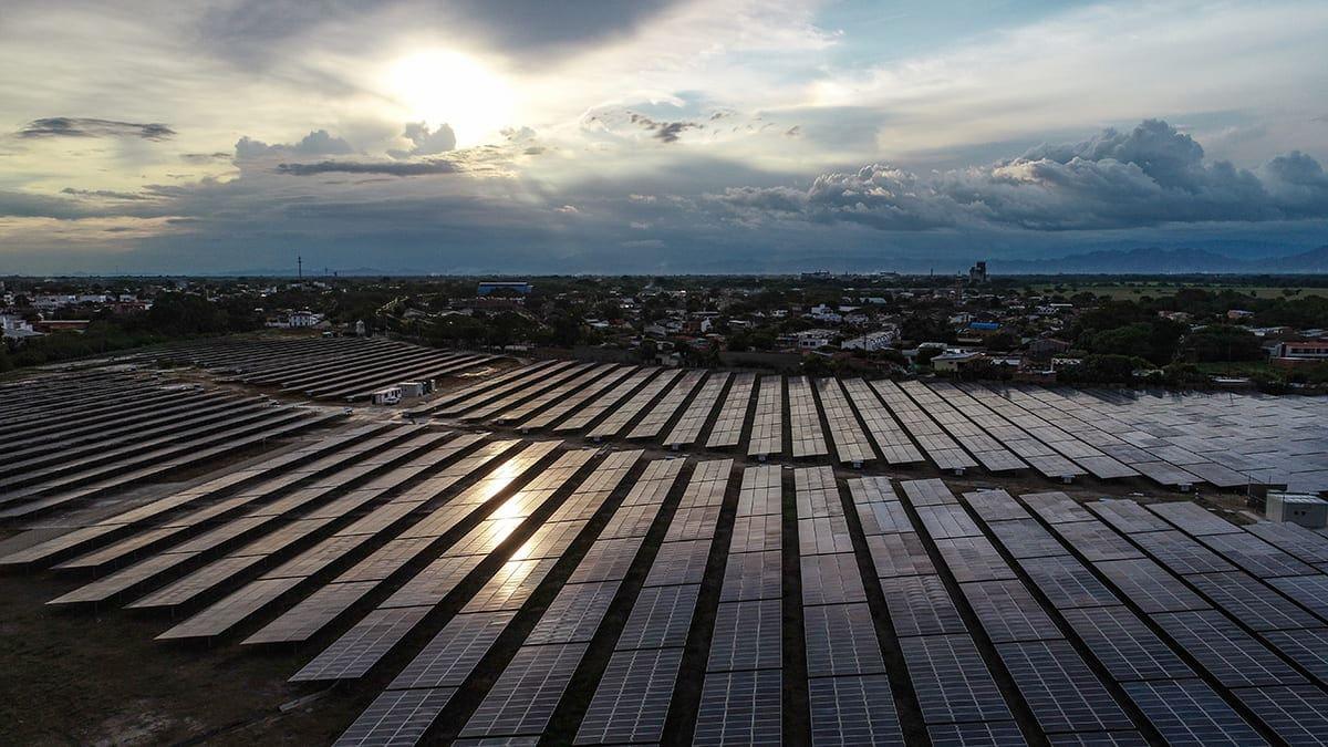 Celsia-Solar-Espinal-noviembre