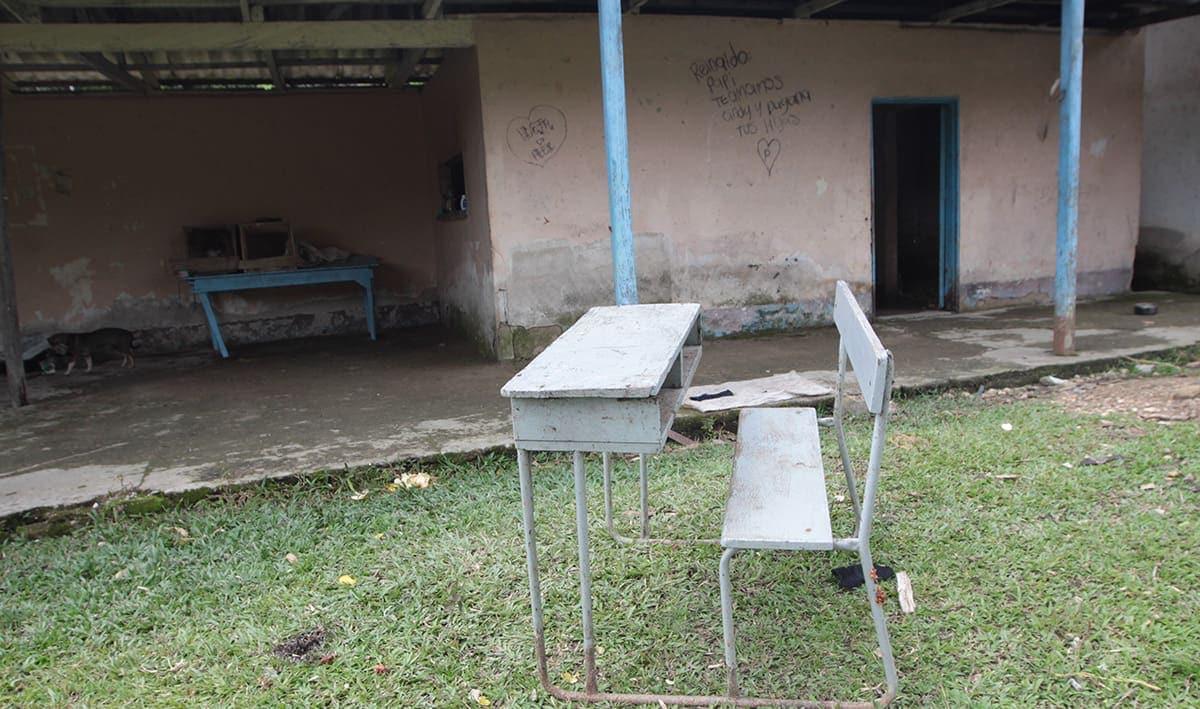Desarrollo-humano-educación-Pnud