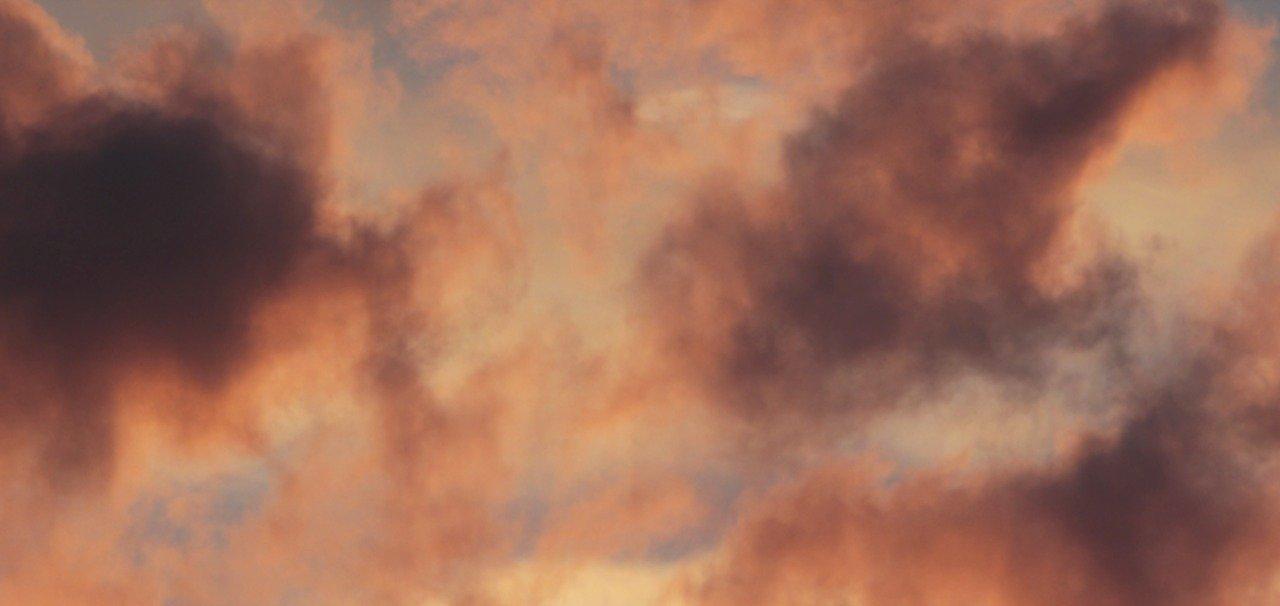Contaminantes primarios del aire