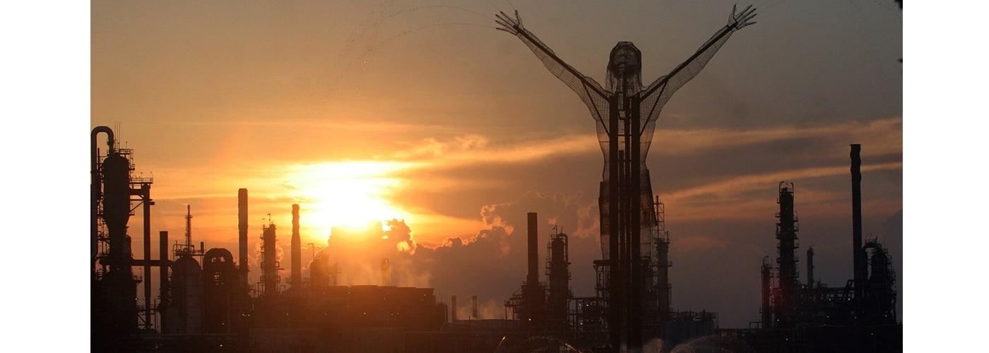 cambioclimatico-refineria-barranca