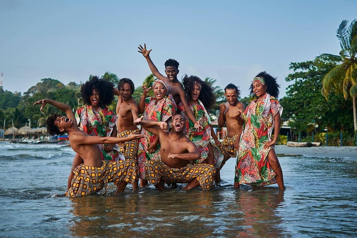 gruposura-sostenibilidad-cultura