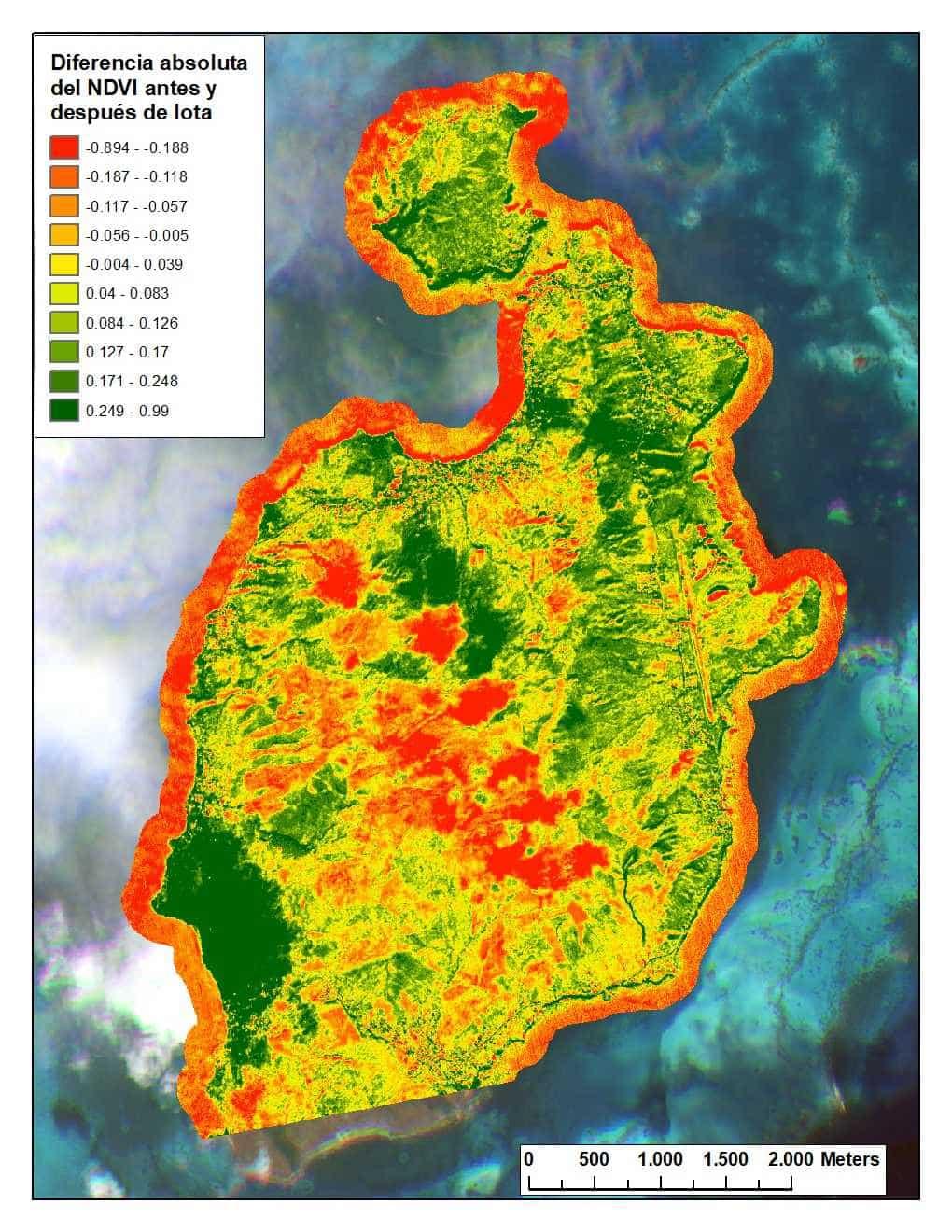 Providencia-Iota-satelite-