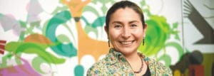 anamariahernandez-ipbes-entrevista