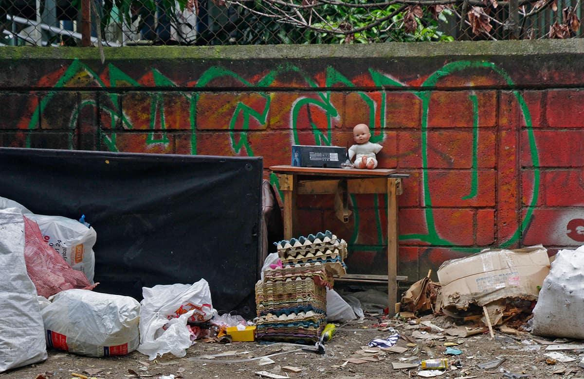 cambioclimatico-adaptacion-pobreza-