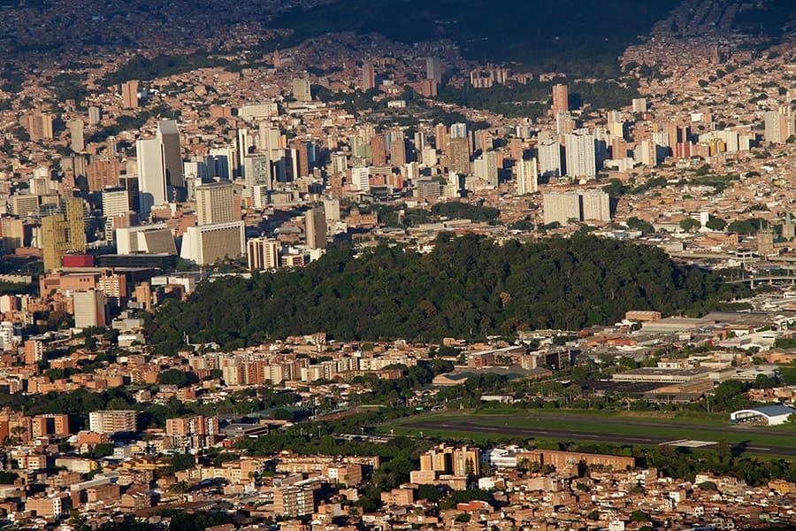 cambioclimatico-biodiversidad-urbanismo-