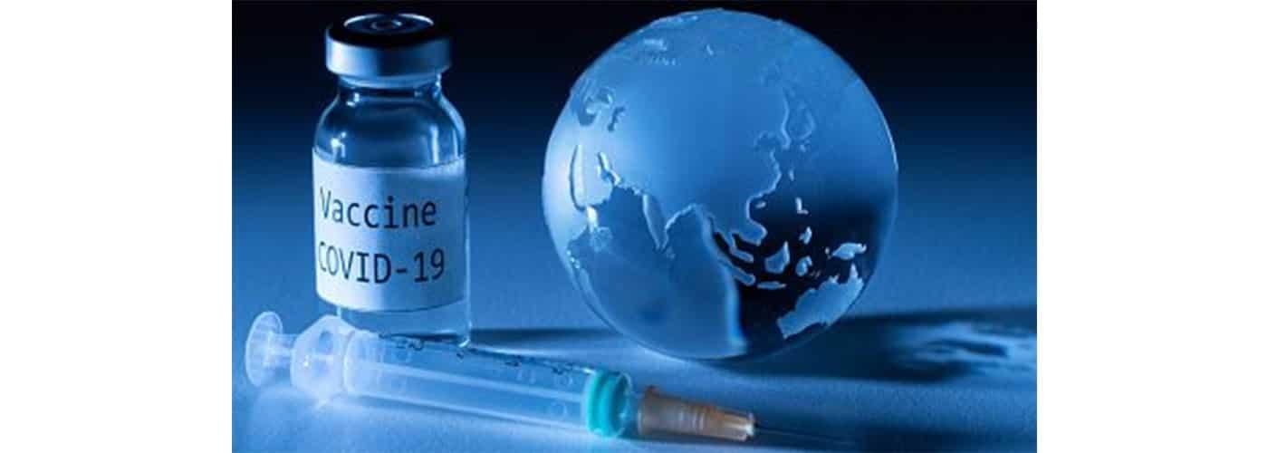pandemia-coronavirus-vacunas