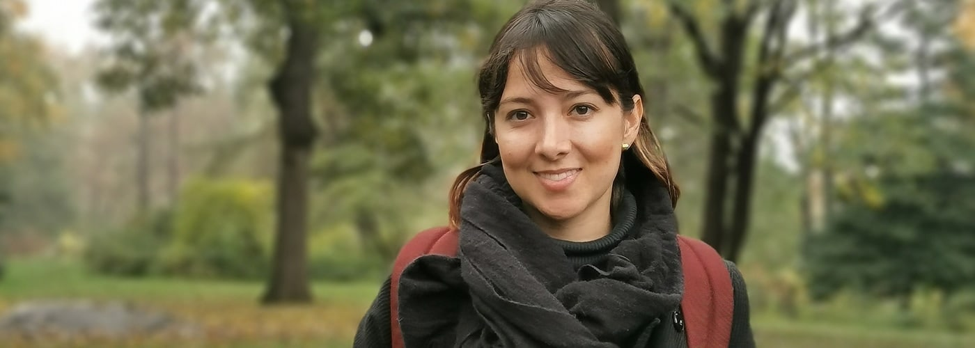 DanielaBaenaSalazar-EmbjadoradelClima