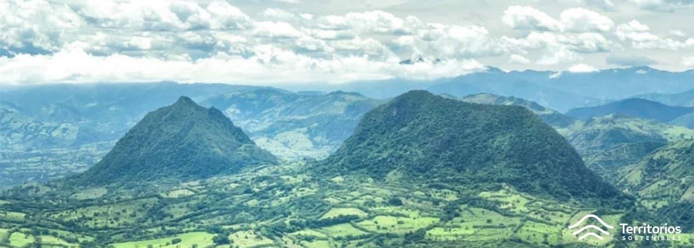 Farallonesdelapintada-Antioquia