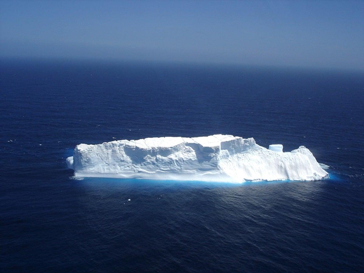 Fig6_Oceaniceberg