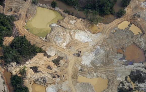 bajocauca-mineria-deforestacion