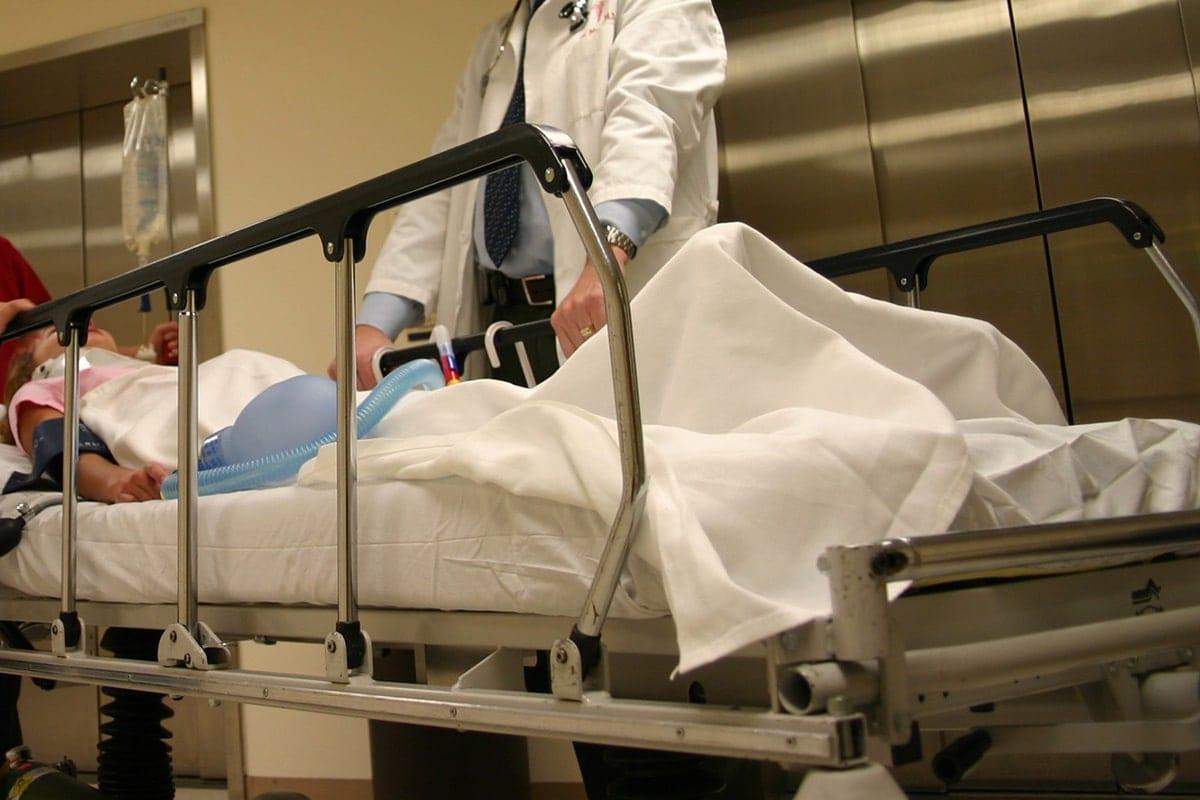 hospital-paciente