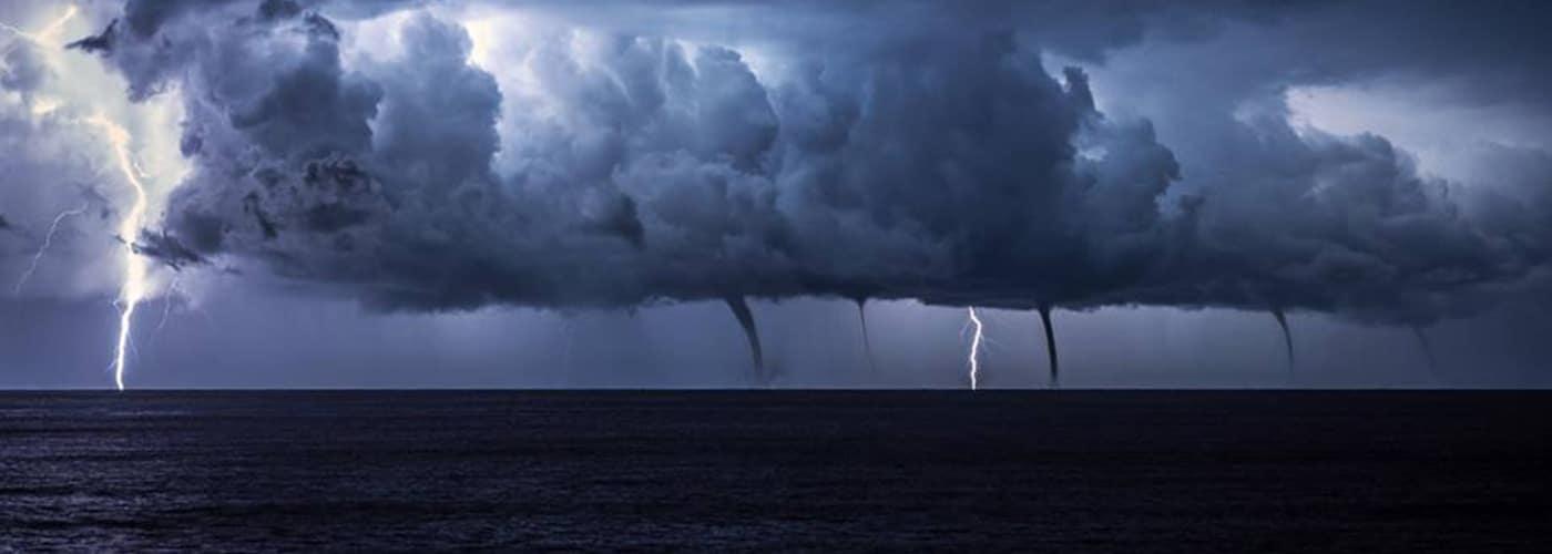 OMM-océanos-calentamientoglobal