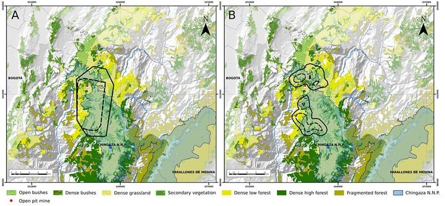 biodiversidad-osoanteojos-cartografia