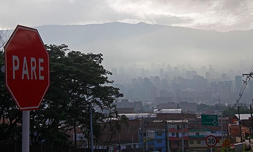 cambioclimatico-aire-contaminacion