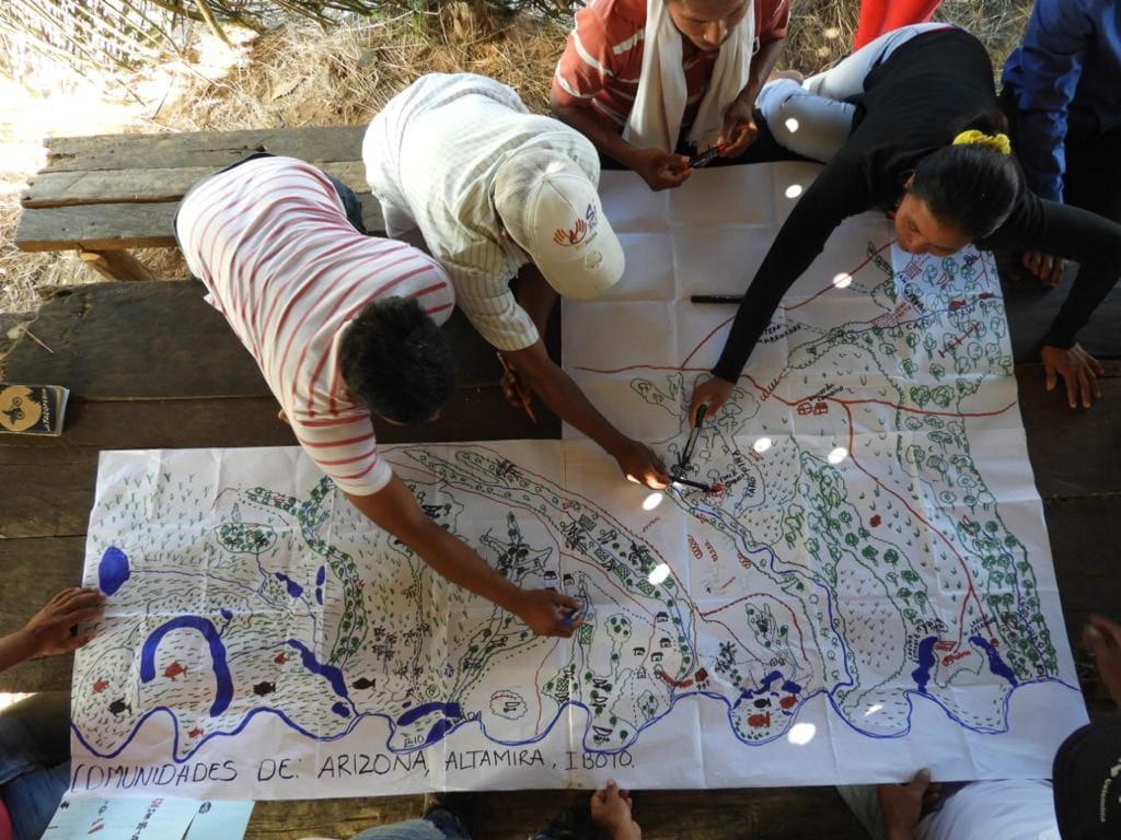 cumaribo-indigenas-conocimiento