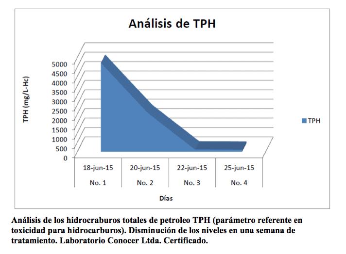 figura1-analisishidrocarburostotales