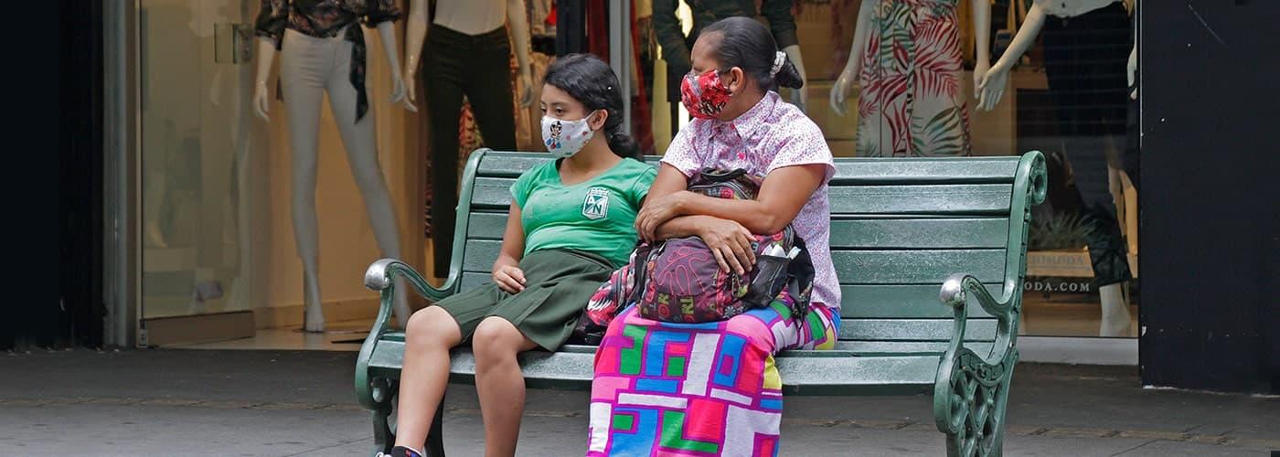 mujeres-igualdad-pandemia