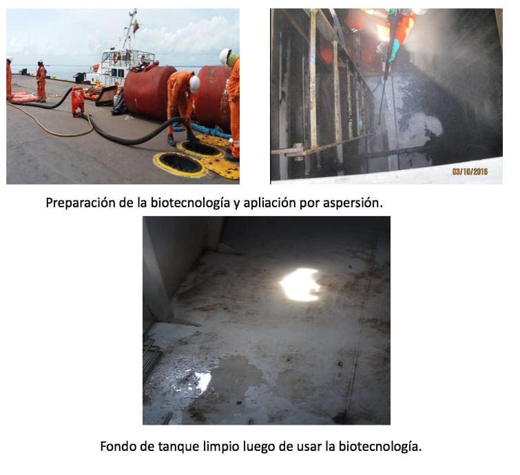 tratamiento-hidrocarburo-tanques