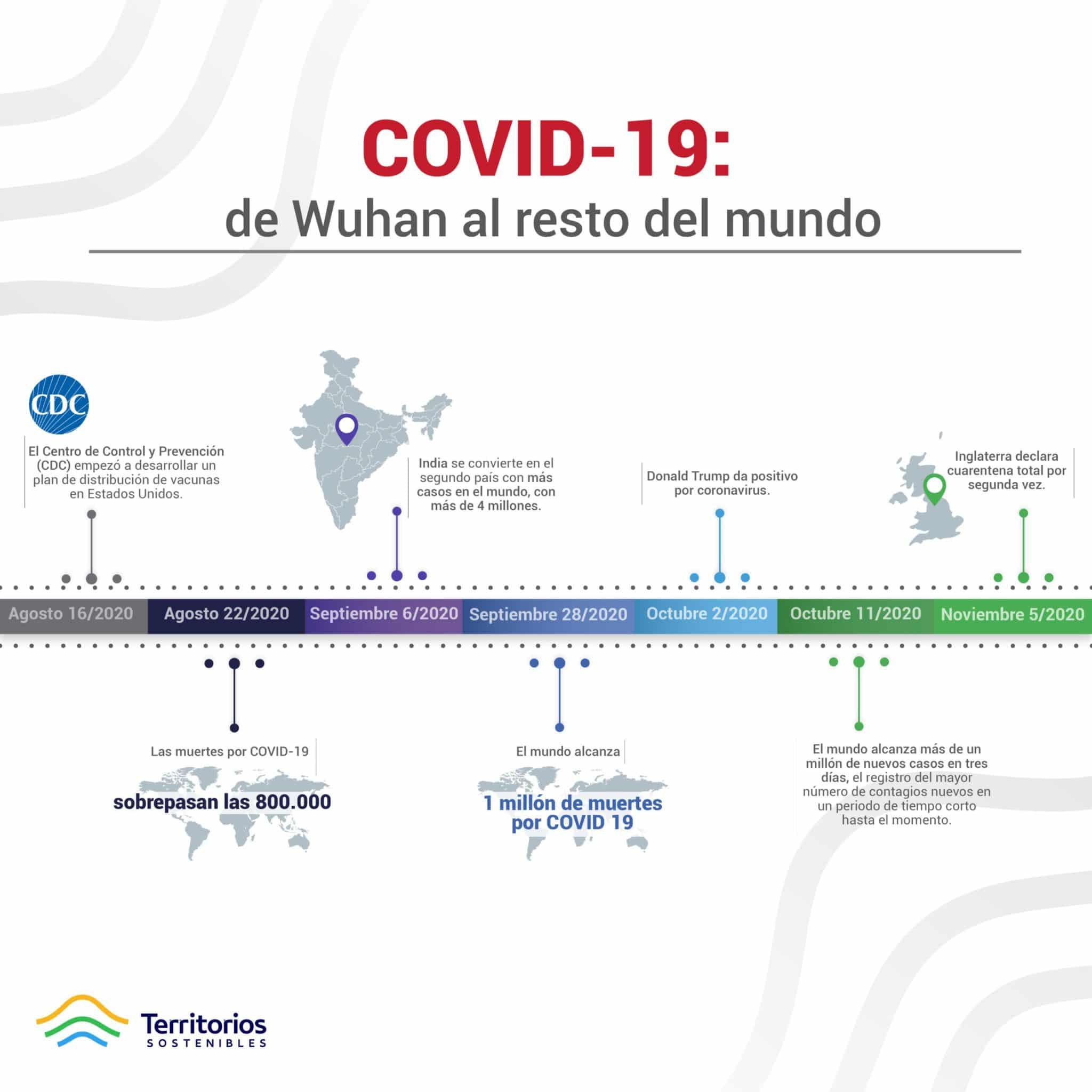 Infografico COVID-05